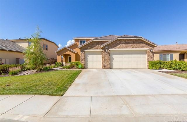 36222 Pursh Dr, Lake Elsinore, CA 92532