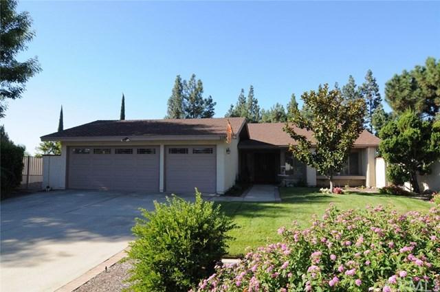 1186 Deborah St, Upland, CA 91784