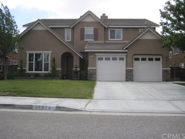 27876 Post Oak Pl, Murrieta, CA 92562