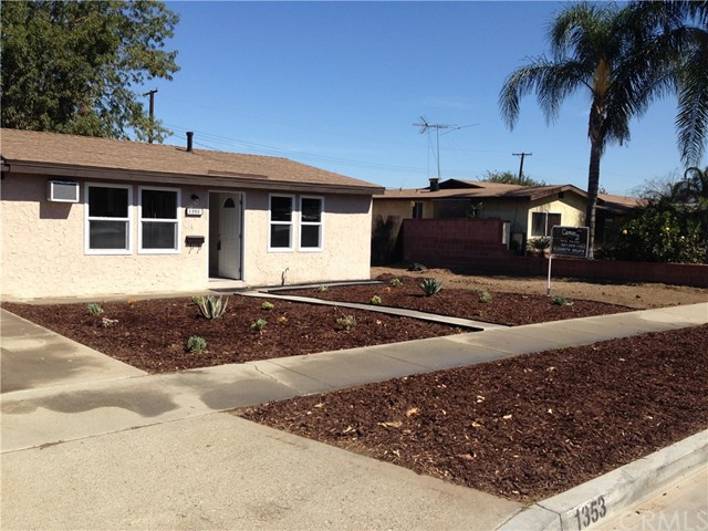 1353 Agnes Street, Corona, CA 92882