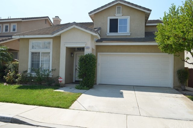 1438 Falconcrest Dr, Corona, CA 92879