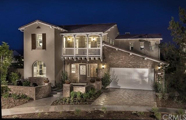 100 Boda, Irvine, CA 92618