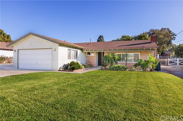 918 3rd Street, Norco, CA 92860
