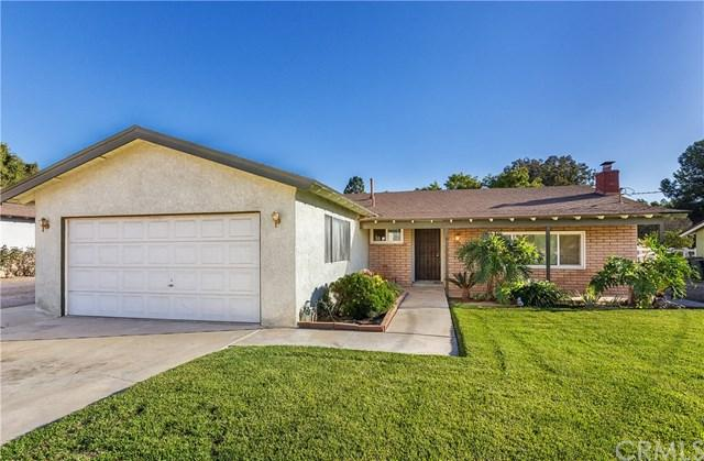 918 3rd St, Norco, CA 92860