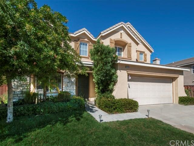 31939 Gladiola Ct, Lake Elsinore, CA 92532