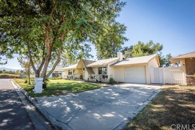 3130 Adelina Avenue, Norco, CA 92860