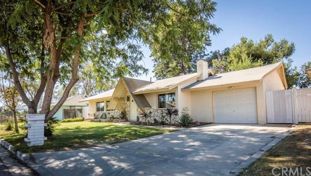 3130 Adelina Ave, Norco, CA 92860