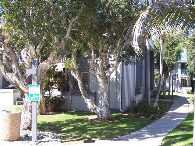 16852 Pacific Coast #103, Huntington Beach, CA 92649