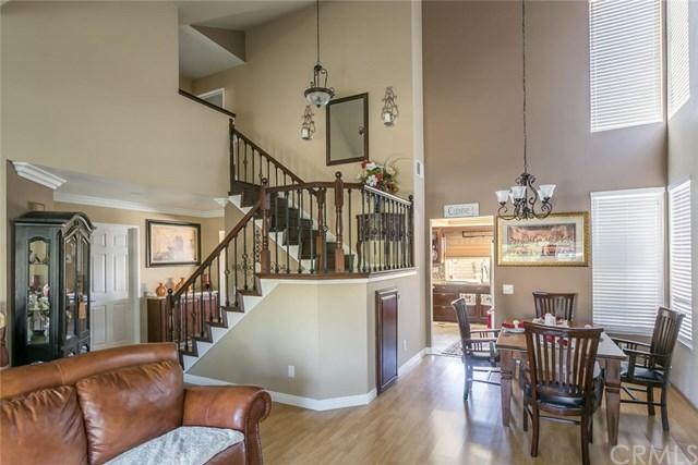 1860 Rockcrest Drive, Corona, CA 92880