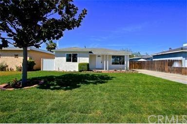 3359 W Brady Ave, Anaheim, CA 92804