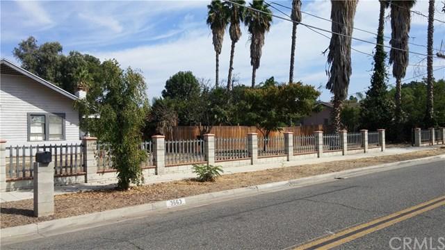 3663 Everest Avenue, Riverside, CA 92503