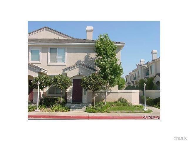 2280 Indigo Hills Dr #2, Corona, CA 92879