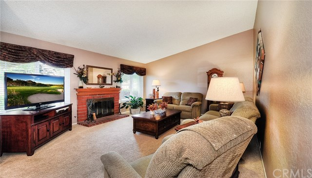 7848 Dartmouth Avenue, Rancho Cucamonga, CA 91730