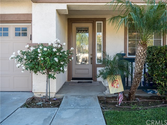 987 Cornerstone Way, Corona, CA 92880