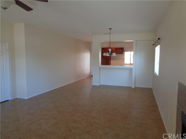 16726 Hastings Place, Victorville, CA 92395