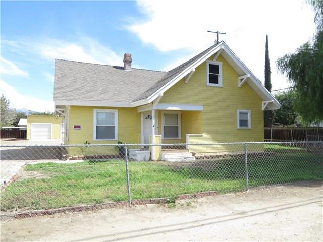26992 Cornell Street, Hemet, CA 92544