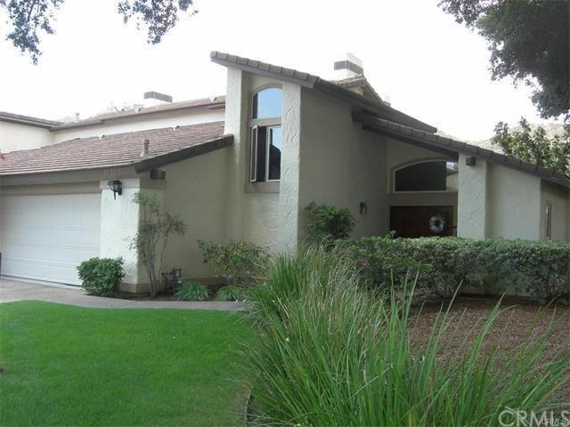 38281 Oaktree, Murrieta, CA 92562