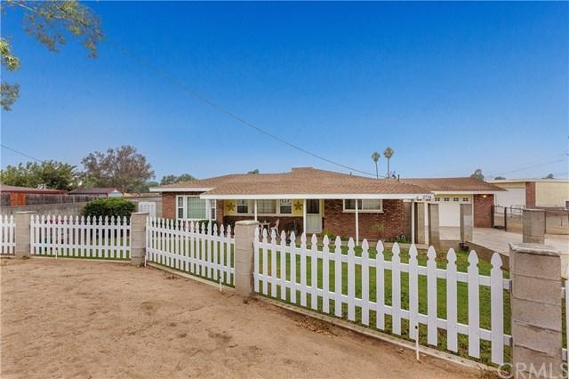 2714 Hillside Ave, Norco, CA 92860
