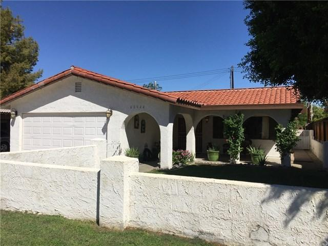 51940 Avenida Vallejo, La Quinta, CA 92253