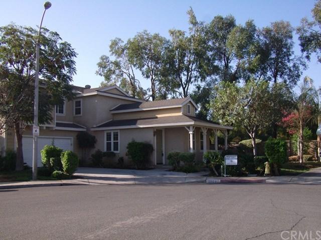 3929 Palmetto Haven Court, Perris, CA 92571