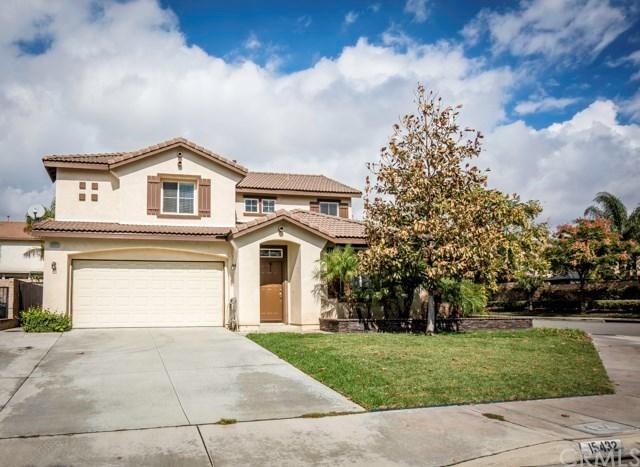 Loans near  Rancho Fontana Vlg, Fontana CA