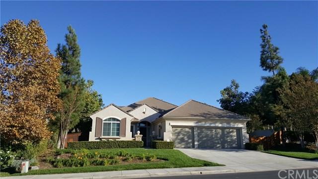 17350 Cross Creek Lane, Riverside, CA 92503
