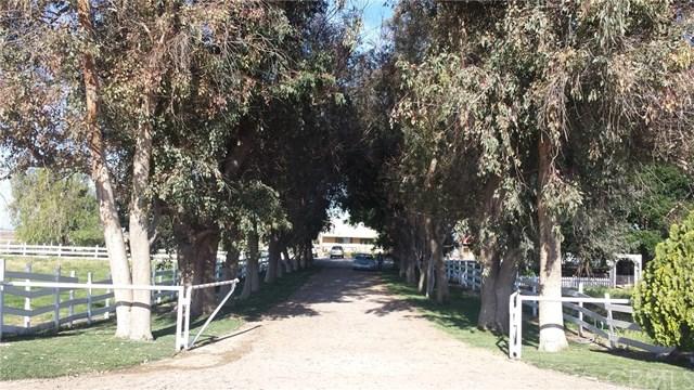 21712 Adobe Road, Bakersfield, CA 93307