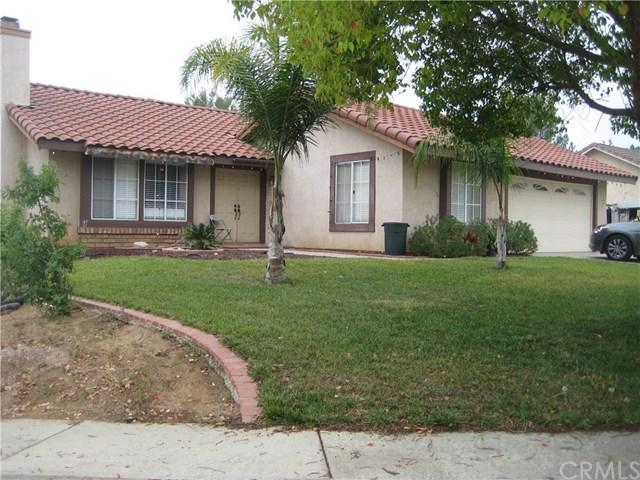 26303 Leafwood Dr, Moreno Valley, CA 92555