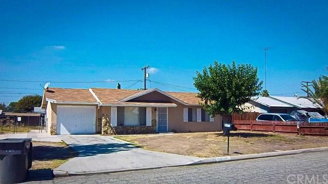 26911 Grace Lane, Hemet, CA 92543