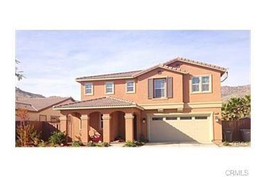 530 Julian Ave, San Jacinto, CA 92582