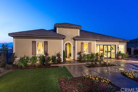 5848 Pinto Pl, Rancho Cucamonga, CA 91739