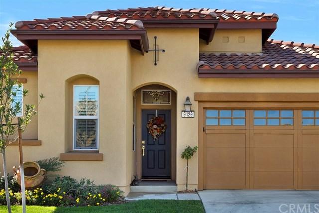 9129 Wooded Hill Drive, Corona, CA 92883