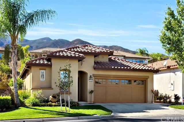 9129 Wooded Hill Dr, Corona, CA 92883