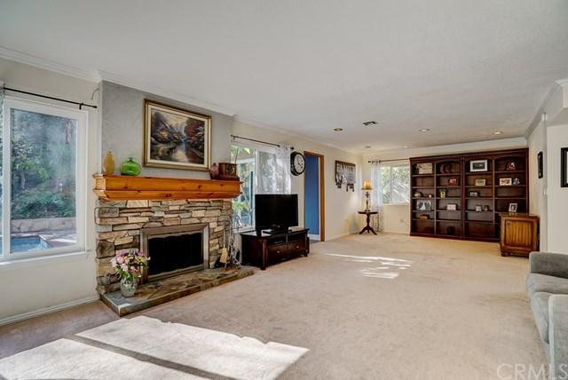 Loans near  Atwater Ave, Riverside CA