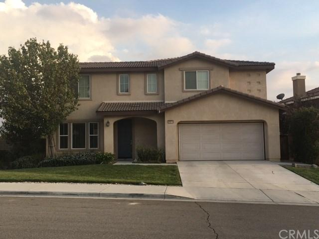 25579 Tangerine Rd, Moreno Valley, CA 92557