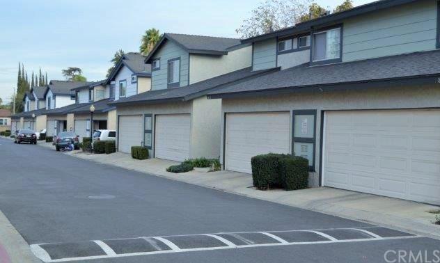 843 Maitland Privado, Ontario, CA 91762