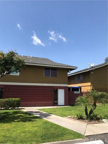 631 S Fairview St #9E, Santa Ana, CA 92704