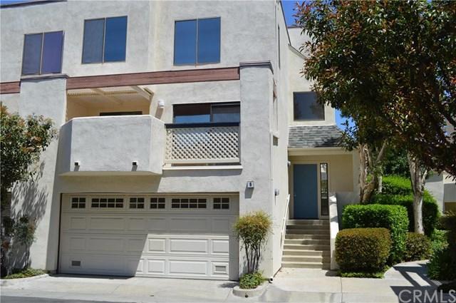 5739 E Stillwater Ave #6, Orange, CA 92869