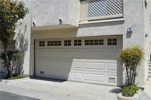 5739 E Stillwater Avenue #6, Orange, CA 92869