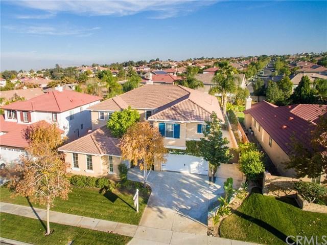 Loans near  Mountain Gate Dr, Corona CA