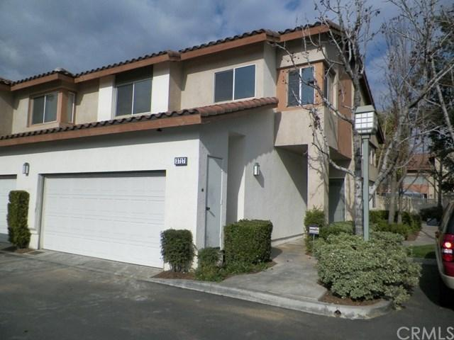 Loans near  Via Espana, Riverside CA
