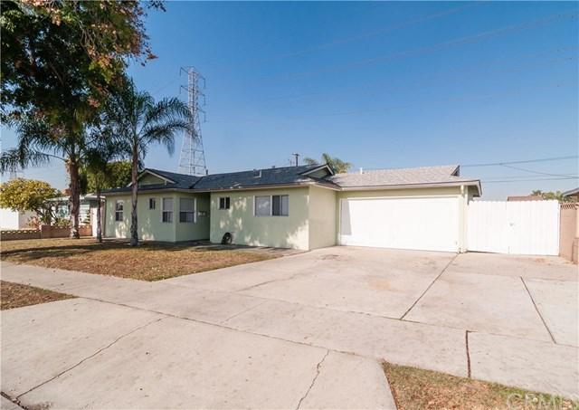 Loans near  W Stoneman Pl, Anaheim CA