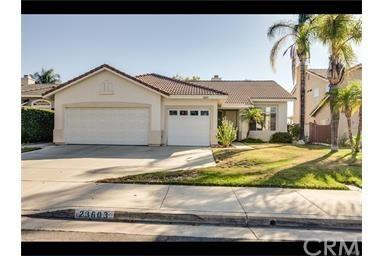 23603 Silkwood Ct, Murrieta, CA 92562