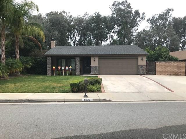 Loans near  Baird St, Corona CA