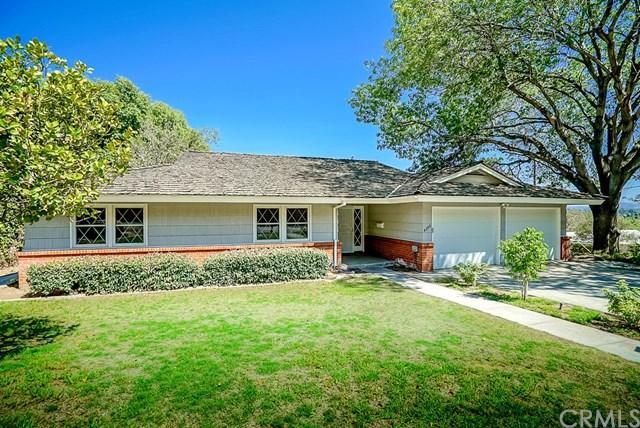 4380 Miramonte Pl, Riverside, CA 92501