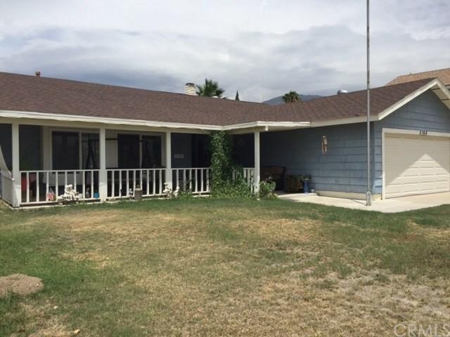 5164 Jasmine St, San Bernardino, CA 92407