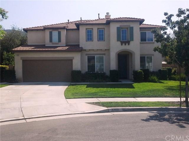 3360 Rural Cir, Corona, CA 92882