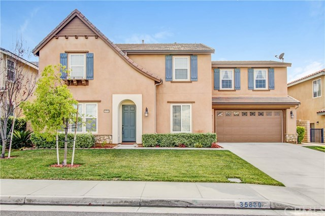 35889 Susan Drive, Wildomar, CA 92595