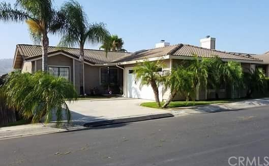 12042 Elk Blvd, Riverside, CA 92505