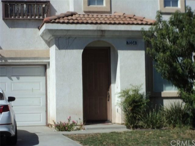 7034 Newport Avenue, Fontana, CA 92336